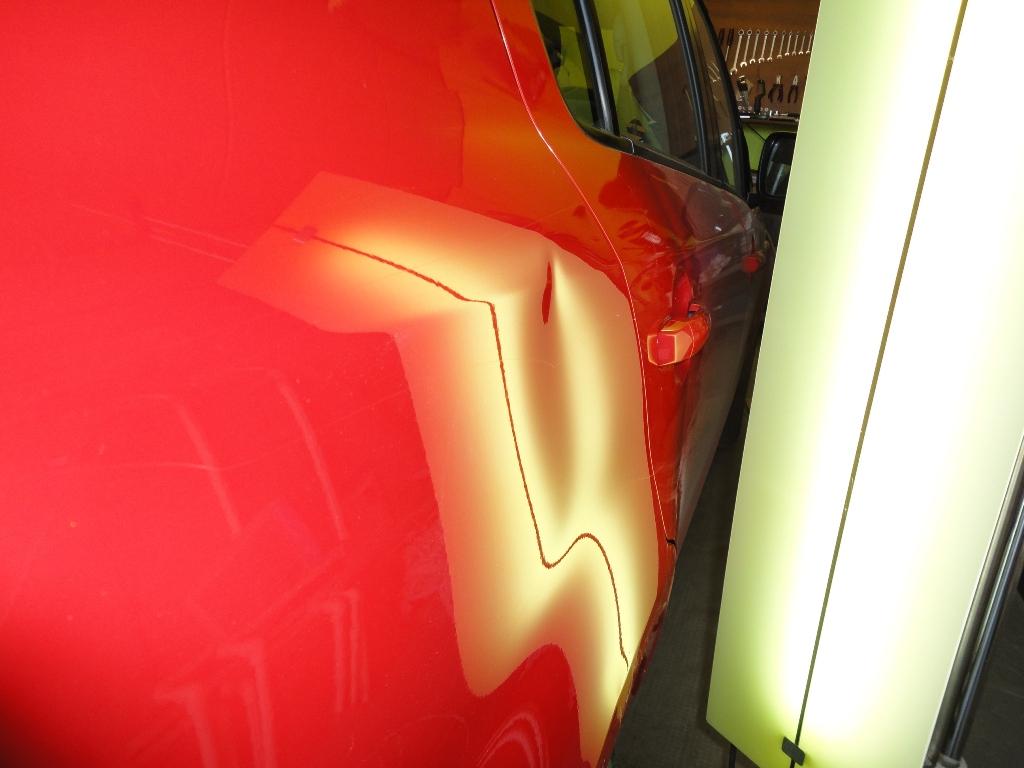 Suzuki SX4-До